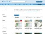 Buy Waters Freestanding Baths online on sale now at bathroom shop uk!