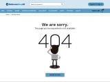 Buy Quadrant Shower Enclosures on sale at Bathroom Shop UK!