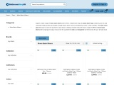 Buy basin mixer taps online on sale at bathrooms shop uk Yorkshire!