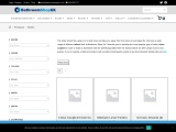 Explore an exclusive range of toilets online from Duravit Toilets UK.