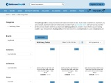 Buy Wall Hung Toilets online at Bathroom shop UK on sale now, london england!
