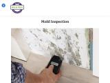 Bay Area Mold Pros Mold Inspection Services in California