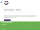 Bay Area Mold Pros Mold Testing & Inspection Services San Francisco