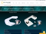 Shining 3d Intraoral Scanner Price