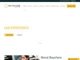 Denture Lab | Digital Dental Lab