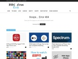 How To Change The Password Of A Facebook Account