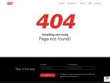 NFTs and Digital Strategy | BBT – Digital Transformation Agency Auckland