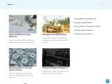 BCHNwallet-How to safely Split Bitcoin Cash [BCH] & Bitcoin ABC [BCHA]