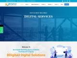 Best Digital marketing , design and development company in  wakad, Pune.