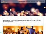 Wedding Choreographer in South Delhi