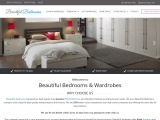 Fitted Bedrooms | Fitted Furnitures | Loft Fitted Wardrobes