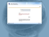 Beauty and Health Care Products UK | Beauty Tools | Online Store
