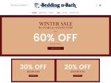 Bedding N Bath Best Bed Sheets in Australia