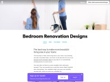 Bedroom Renovation Designs | Home Renovation Lighting