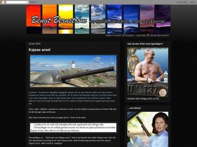 bengtbernstrom.blogspot.com