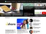 BEPAKISTANI Leading News Editor