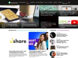 BePakistani Technology, Business and Entertainment News