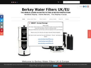 berkey-waterfilters.co.uk discounts