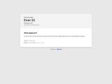 Digital Marketing Agency Amsterdam, Vancouver Web Design