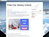 Car History Check Uk – CarDotCheck