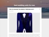 The-best-wedding-suits-for-men