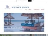 Best Book Readers – Best Book Readers