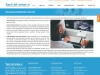 Document-verification-service