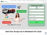 car removal brisbane best company