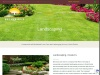 Commercial And Residential Landscaping Services In Ocala