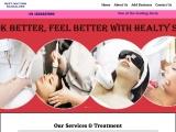 Best Dermatologist in Bangalore   Famous Dermatology