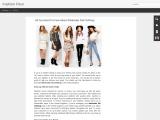 Wholesale Fall Clothing Uk – Useful Tips To Buy Wholesale Fall Clothing Uk!