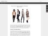 Womens Coats Uk – Guide To Buy Cheap Wholeale Womens Coats Uk!
