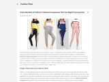 Online Womens Loungewear Tracksuits Uk – Tips To Buy Online Womens Loungewear Tracksuits Uk!