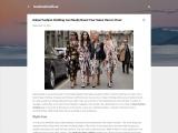 Italian Dresses | Instructions To Buy Cheap Italian Dresses In Uk!