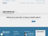 Dr. Vatsal Mehta – Gastro Physician Doctor In Ahmedabad