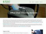 Office Chair Cleaning Services In Nagpur India – besthousekeepingindia
