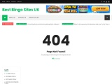 Getting Started With Online Slots Sites UK