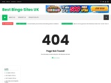 Why Are Jackpot Games So Standard Among Casino Players?