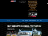 Independent AMSOIL Authorized Dealer