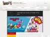 A brand new look at bingo sites new