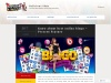 Know about best online bingo – Present Feature
