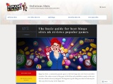 The basic guide for best bingo sites uk reviews popular games