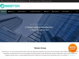 Beston Machinery – Waste to Energy Plants Manufacturer 10+Years