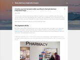 4 Factors you must not ignore while searching for the best pharmacy malpractice lawyer