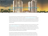 Ace Divino flats in Noida Extension
