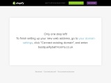 Buy Bath filler taps online at Best Quality Bathrooms, England UK!