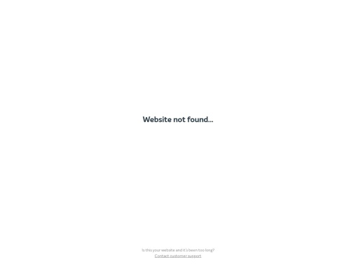 You can buy cheap rdp from here, admin rdp, botting rdp, dedicated rdp and many more