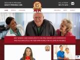 Home Care Services for Seniors   Best Senior Care