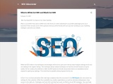 What is White hat SEO and Black hat SEO | Dynamic Sales Solutions