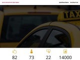 Airport Taxi Bangalore | Cheapest Airport Cabs Bangalore